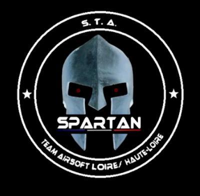 Logo pour la team Logo_asso_691_400