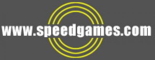 Speedgames