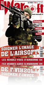 warsoft n°38