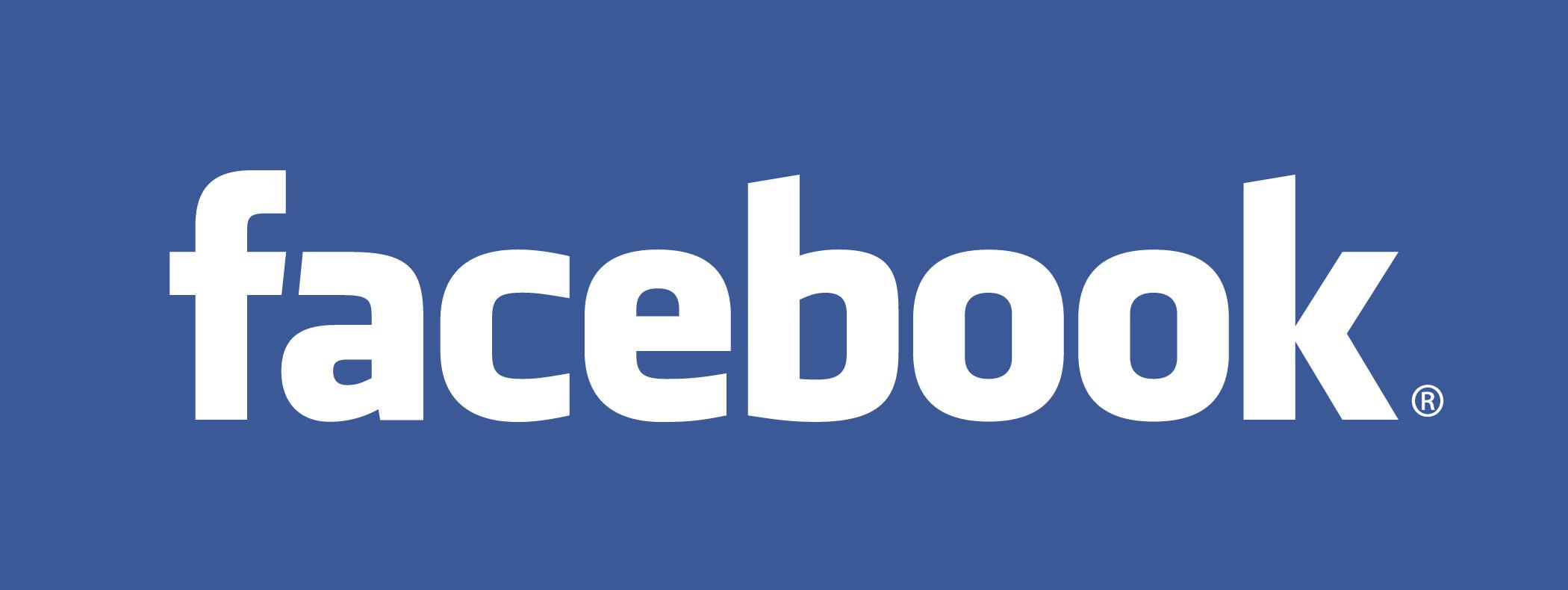 http://www.warsoft.fr/images/divers/airsoft-logo-facebook.jpg