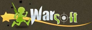 Warsoft